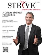 STRIVE-APR-JUN-2018-150