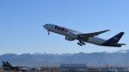 SCM_Plane-1440