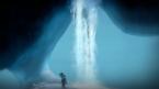 NA_Icefall1400-1000