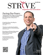 Strive-Magazine-July 2018-1