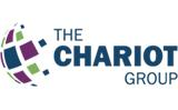 The Chariot Group