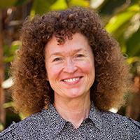 Bobbie Sue Wolk