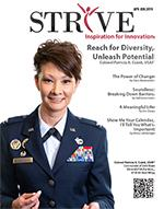 STRIVE-Magazine-APR-JUN-2019-150