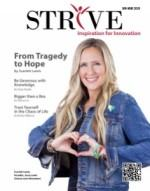 strive-jan-mar-2020-issue-cover 150×191