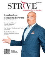 2020_JULY–SEPT_STRIVE_MAG 150 x 191