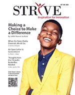 2020_OCT–DEC_STRIVE_MAG_CVR