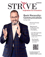 2021_JAN–MAR_STRIVE_MAG_CVR