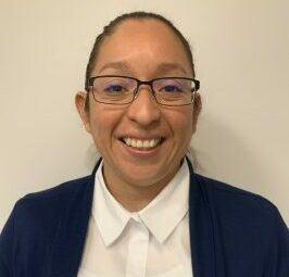 Jessica Villacorta